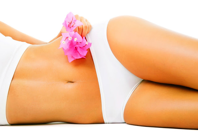 Brazilian Wax Risks
