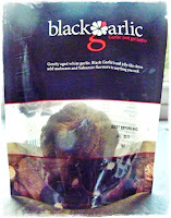 black-garlic-packet