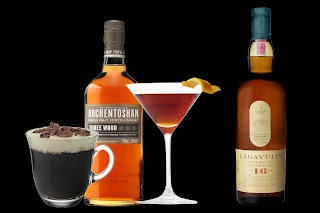 top whisky escoces