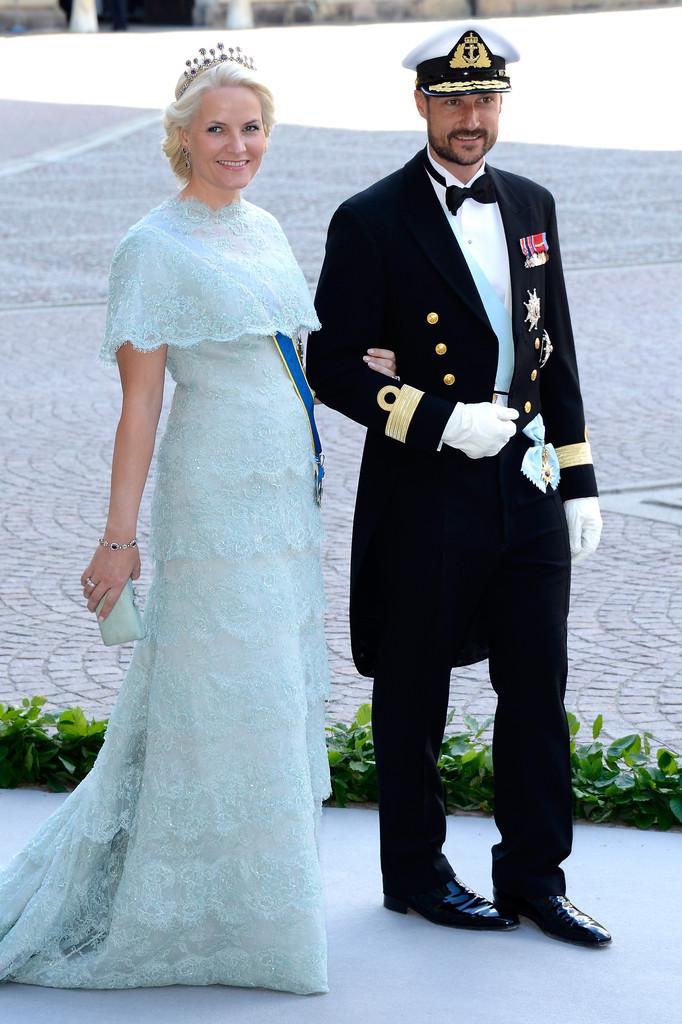 457773924b Royal Watcher Poland   Koronki według Mette-Marit