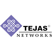 Tejas networks ipo subscription status
