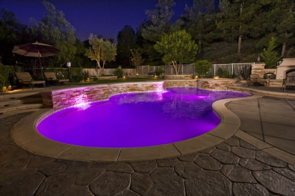 Outdoor Pool Renovations: Budget-friendly Options