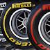 Pirelli divulga pneus que cada equipe utilizará em Sochi