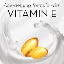 Impoetance of Vitamin E