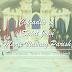 Saint John Marie Vianney Parish showcases Capirote and Cofradia