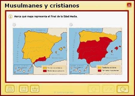 http://www.juntadeandalucia.es/averroes/centros-tic/41009470/helvia/aula/archivos/repositorio/0/195/html/recursos/la/U13/pages/recursos/143315_P169_1/es_carcasa.html