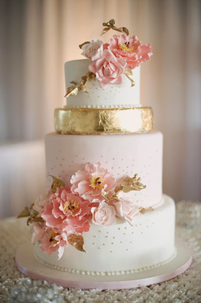 Best wedding cakes of 2013 belle the magazine below image credits photographer vue photography cake via for goodness cakes junglespirit Image collections