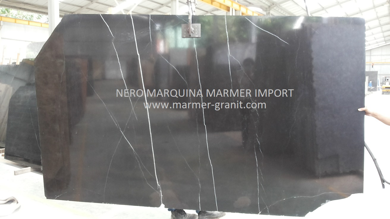 Marmer Import Marble Granite
