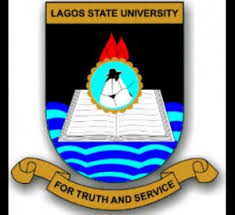 LASU Anthem Selection Programme Schedule - 2018