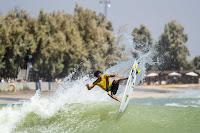 Surf Ranch Pro 2018 11 dora_y8458SR18cestari_mm