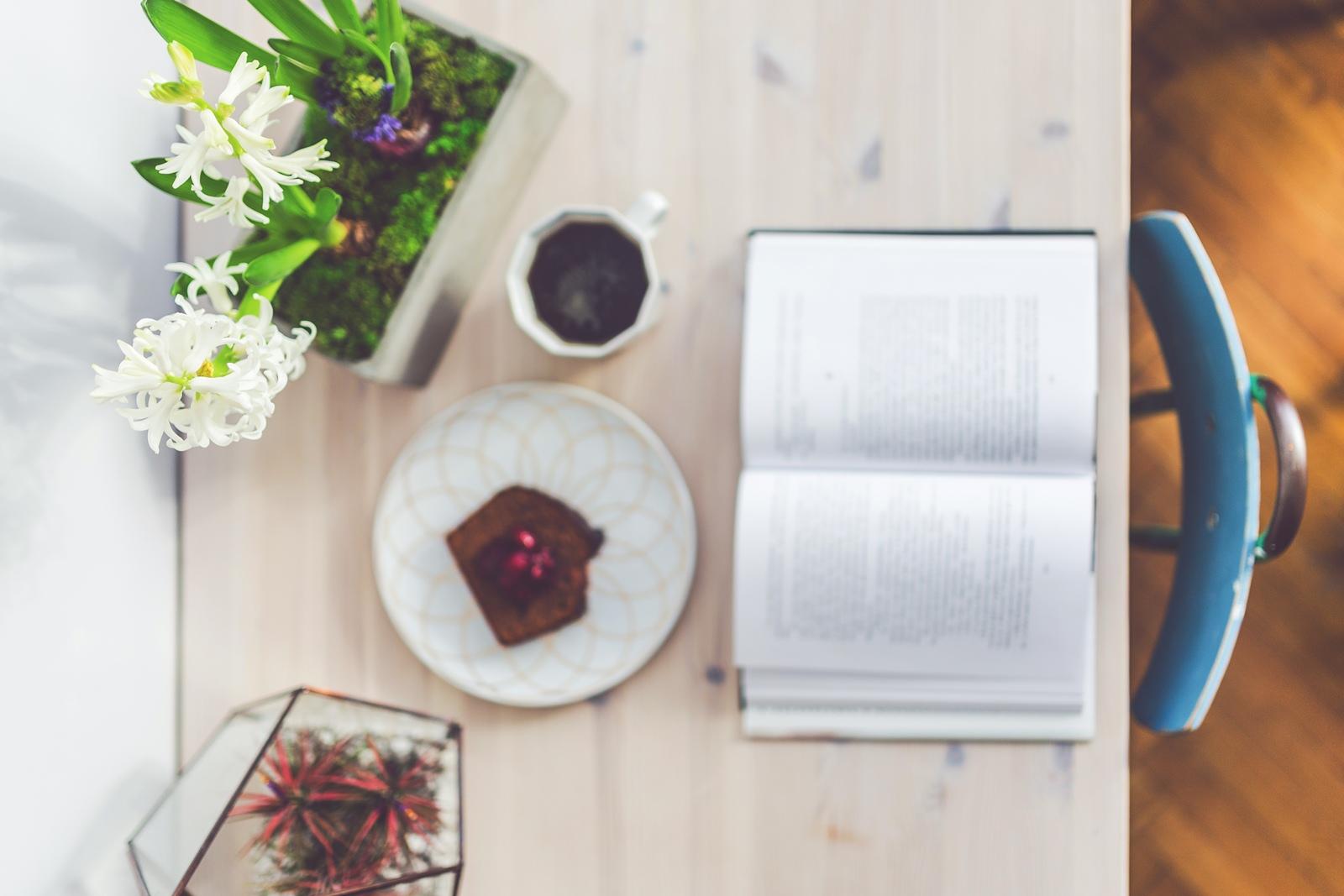 Cytat, nagłówki, wypuntkowanie i więcej