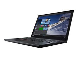 Lenovo Thinkpad P50 Alcor Card Reader Drivers for Mac Download