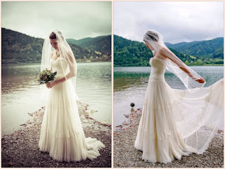 Tips for Buying Second Hand Wedding Dresses