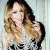 Mariah Carey está trabalhando em novo álbum