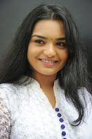 HeyAndhra Yamini Latest Stills in White HeyAndhra.com