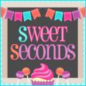Sweet Seconds