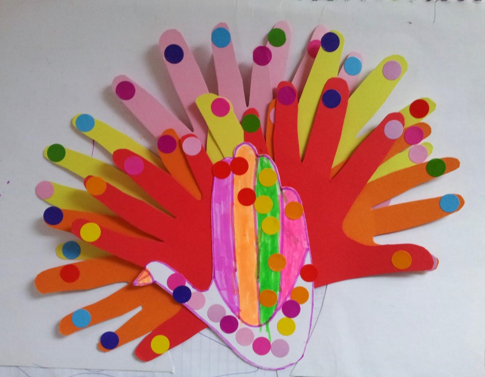 Fabuleux Bulles de Plume: Idée pour les enfants pendant les vacances? l  LS75