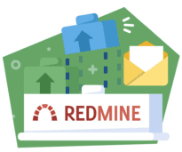 Redmine CRM + Helpdesk bundle Discount Coupon