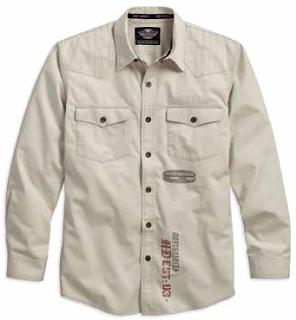 http://www.adventureharley.com/stitched-yoke-twill-shirt-stone-96406-17vm/