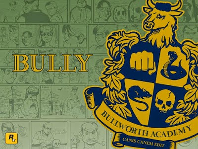 cheat game bully ps2