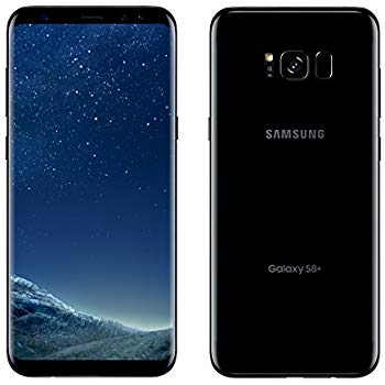 ENG Root Samsung Galaxy S8 Plus SM-G955U 7 0 - Android Ghost