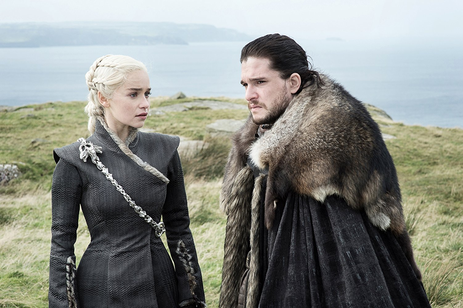 Videos: Game of Thrones: Season 7 Episode 5: Inside the Episode (HBO)