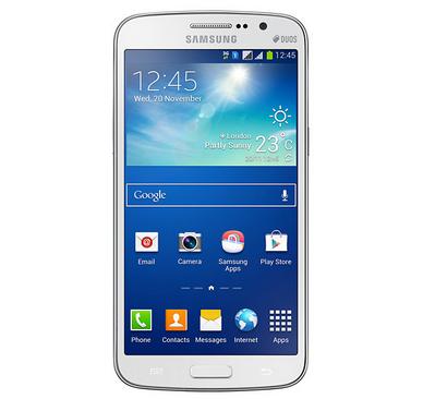 spesifikasi Samsung Galaxy Grand 2 terbaru