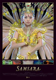 watch samsara 2012 full hd movie new films streaming free