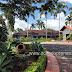 Los hoteles Decameron de la región cafetera: muy cerca del paraíso