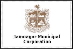Jamnagar Municipal Corporation (JMC) Recruitment for Various Posts 2018