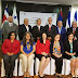 Ministros de Cultura del CECC/SICA aprueban política de integración cultural regional en Panamá