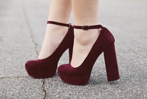 sitio de buena reputación b24bc 21493 Calzado para fiesta | Maravillosos zapatos de mujer para ...
