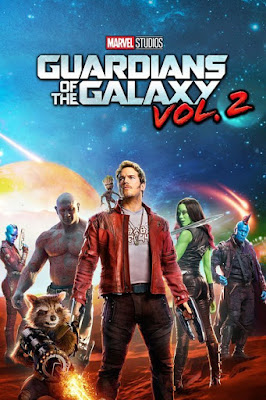 Guardians of the Galaxy Vol.2 Full HD Movie Terbaru 2017