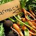 Alimentos que combatem a inflamação