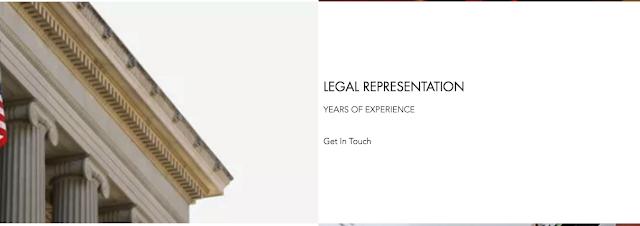 https://vimeo.com/198388174,Best DUI Attorney GA, Best DUI Attorneys GA, Best DUI attorneys Georgia, Best DUI lawyers, Best DUI Lawyers Ga, Best DUI Lawyers Georgia, DUI Attorney GA, DUI Lawyers Georgia,