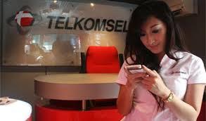 Lowongan Kerja Terbaru PT Telkomsel hingga 02 Maret 2018