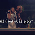"""WATCH VIDEO: Banky W - """"All I Want Is You"""" Feat. Chidinma"""