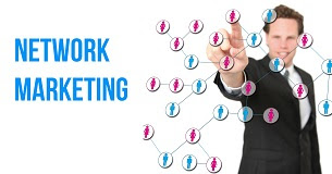 verdades del network marketing