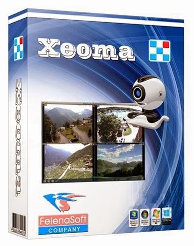 Xeoma 19 4 22 Free Download {2019 Latest!}