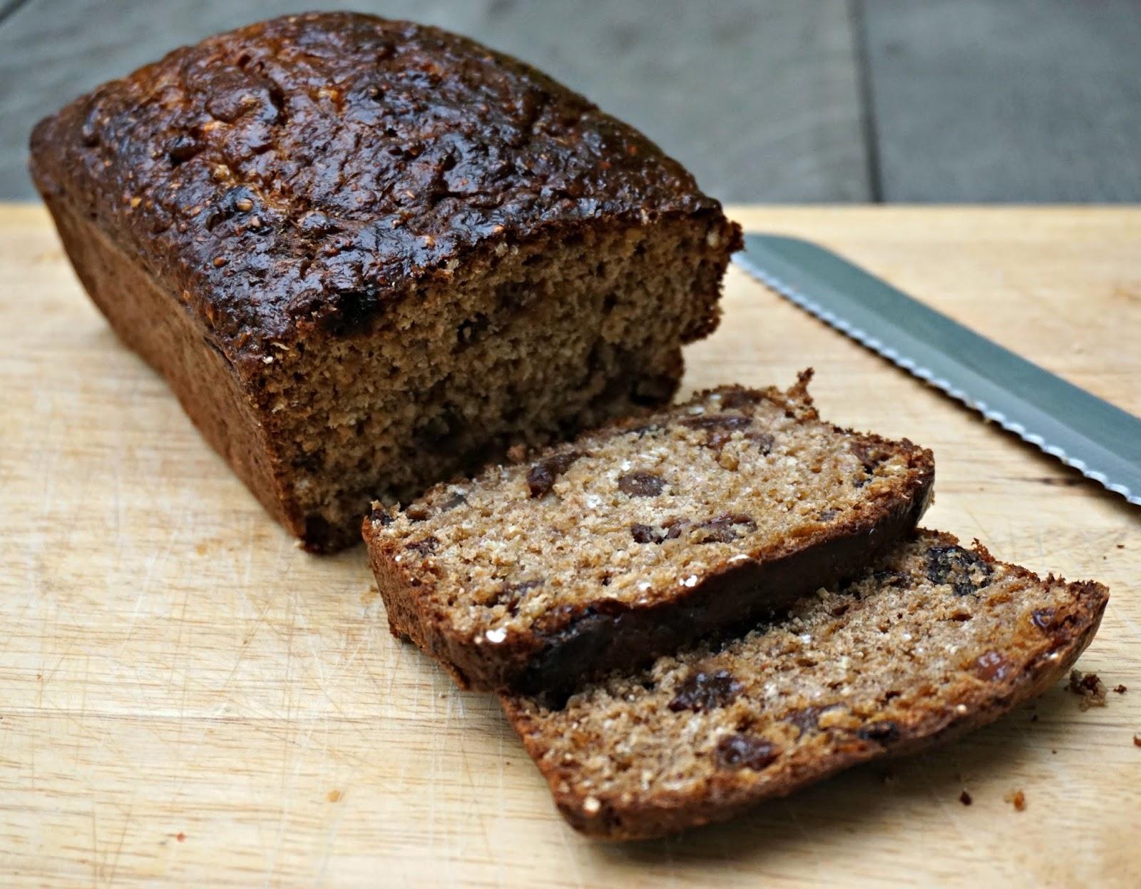 Risultati immagini per soda bread dublin