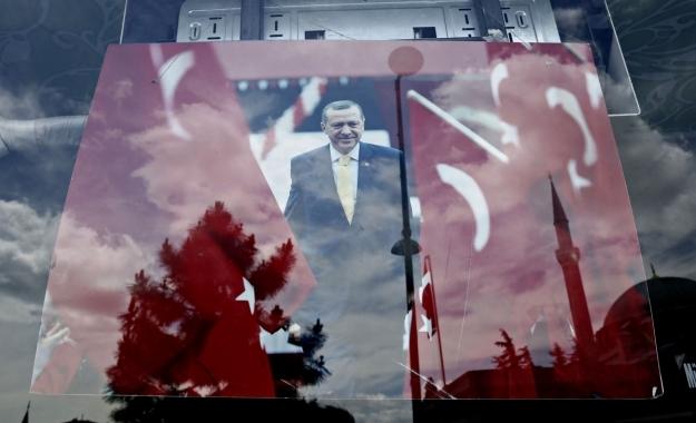 Το «δύσκολο» τουρκικό δημοψήφισμα και η ετοιμότητα της Ελλάδος για τα «απόνερά του»