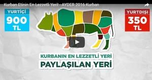 en+ucuz+kurban+fiyatı+2016