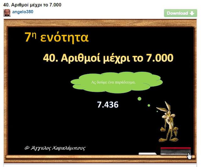 http://www.authorstream.com/Presentation/angelo380-2916124-40-000/