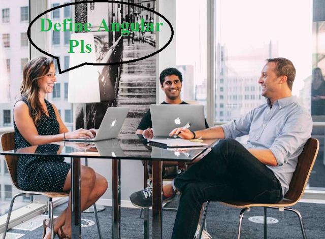 Angular JS Skill Recruitment Process