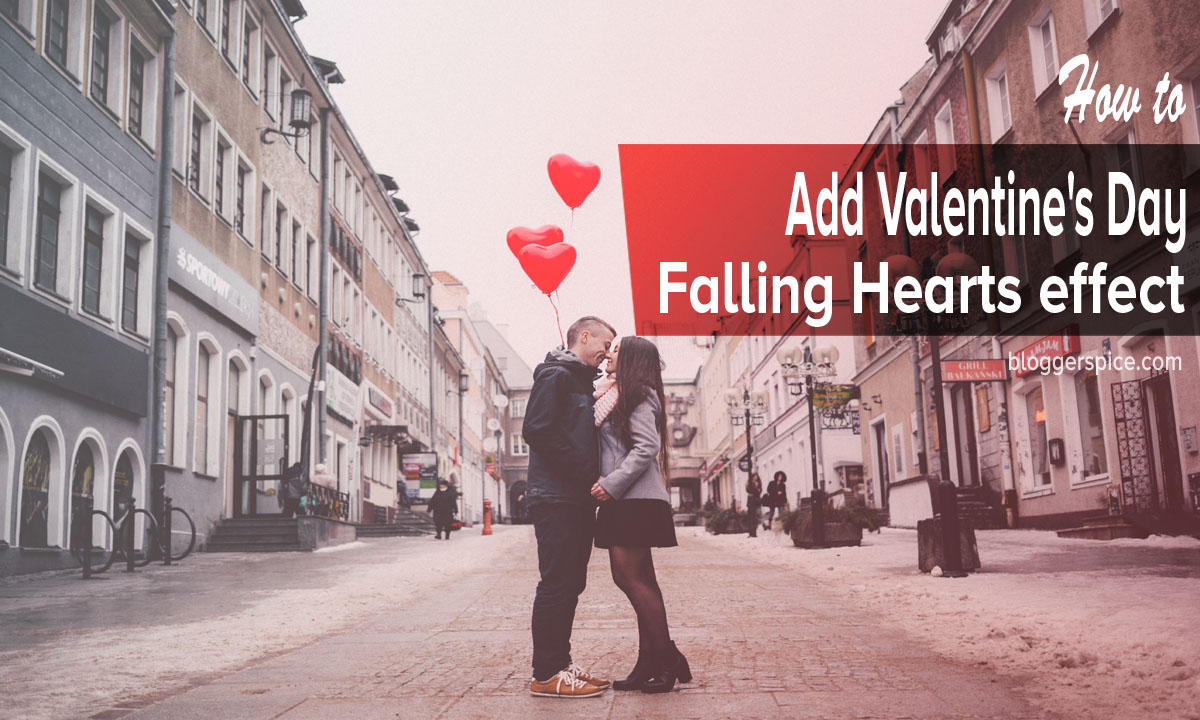 falling-hearts-blogger-widget