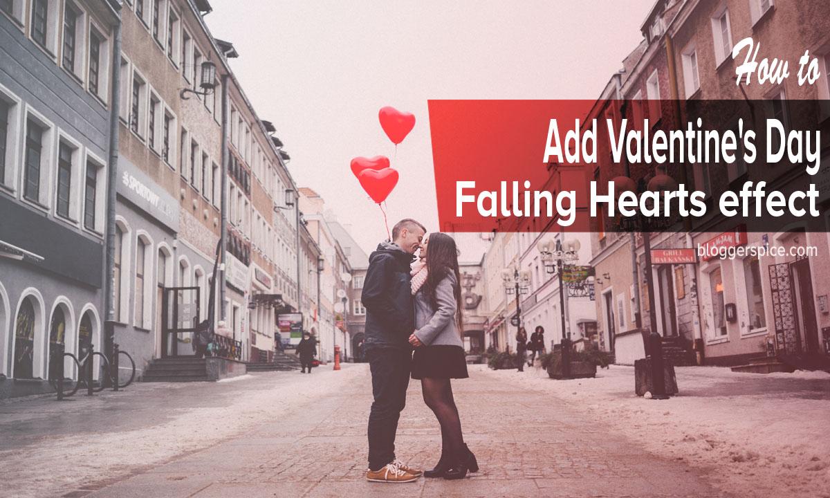 falling-hearts-blogger-widget