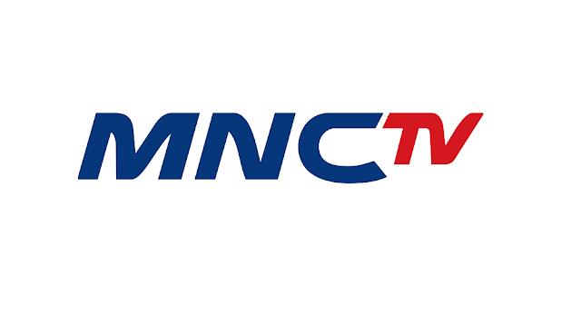 Lowongan Kerja Terbaru MNCTV