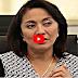 LENI ROBREDO NAG-WALA DAH1L LAMANG NA SI BONGBONG MARCOS SA RECOUNT! PANOORIN