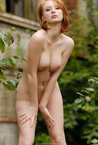 Tight wet pussy - feminax%2Bsexy%2Bgirl%2Bclelia_67374%2B-%2B07.jpg