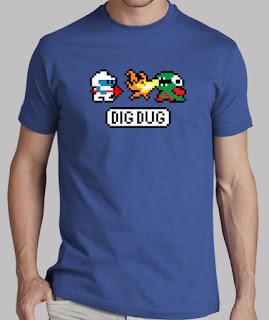 http://www.latostadora.com/canalnostalgia/dig_dug_8_bits/1019395